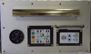 自動揚水装置